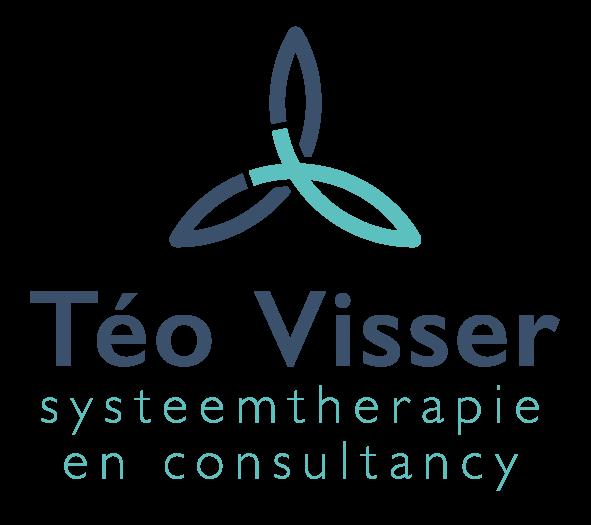 téo_visser_logo_kleur