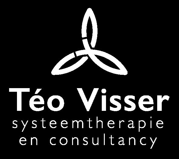 téo_visser_logo_wit